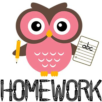 High school homework worksheets